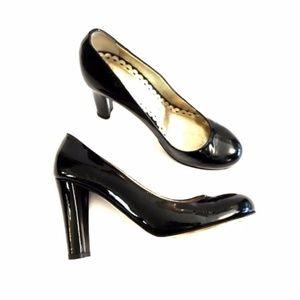 Very Sexy Juicy Heels 8